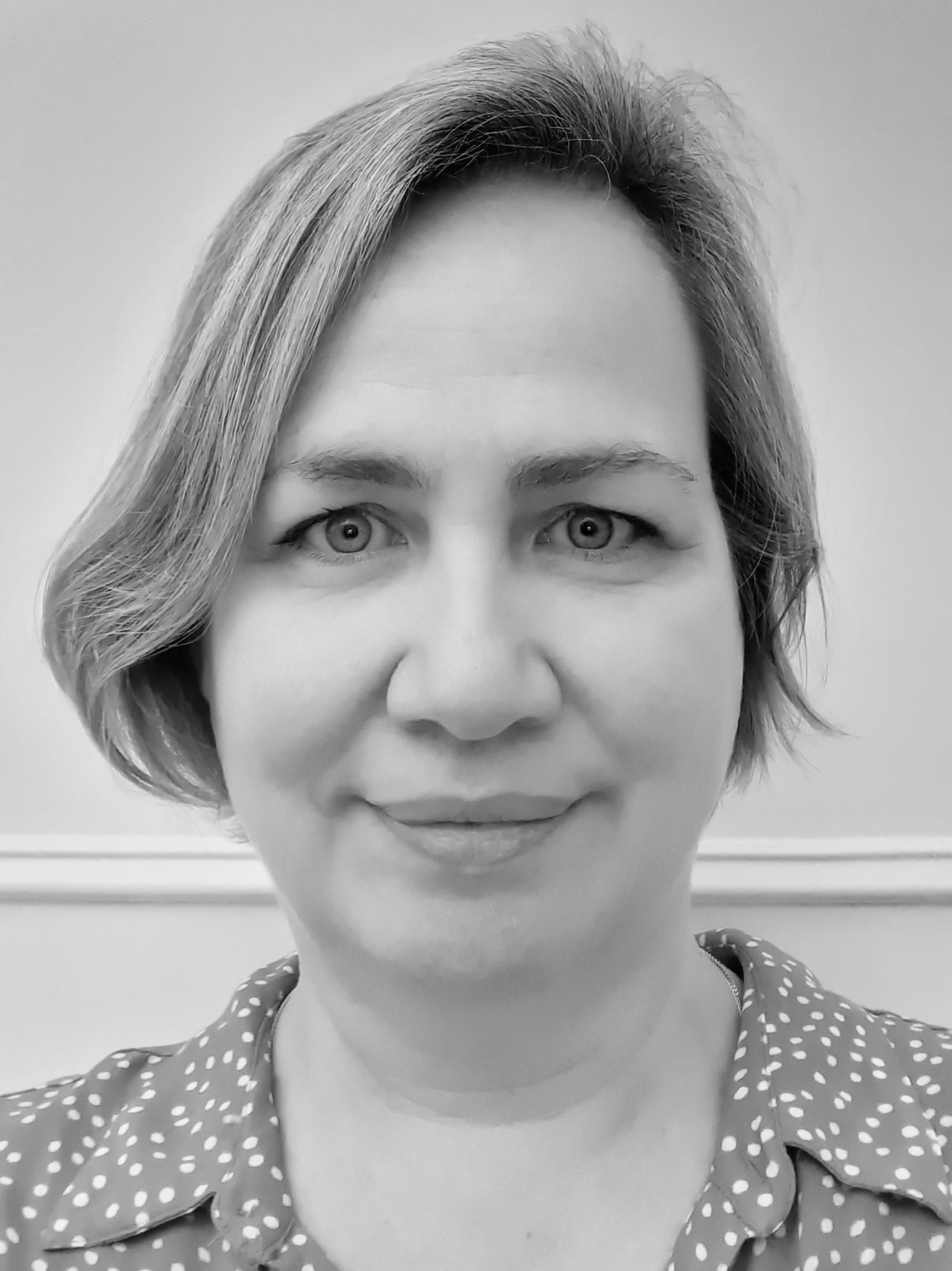 Kerstin Jeding leg psykolog och fil dr KerstinJeding.se